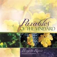Parables of the Vineyard