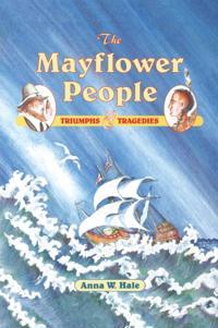 Mayflower People