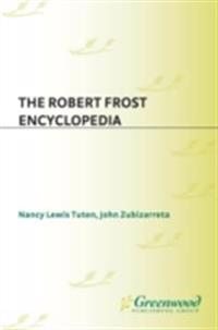 Robert Frost Encyclopedia