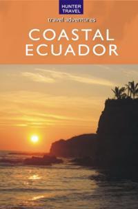 Coastal Ecuador