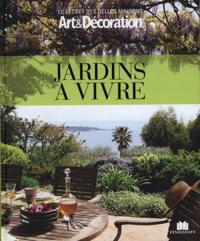 Jardins a vivre