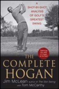 Complete Hogan