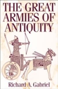 Great Armies of Antiquity