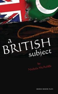 British Subject