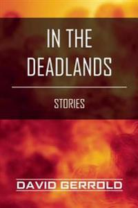 In the Deadlands