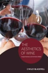 Aesthetics of Wine