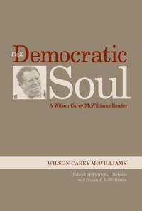 Democratic Soul