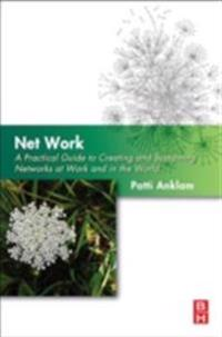 Net Work