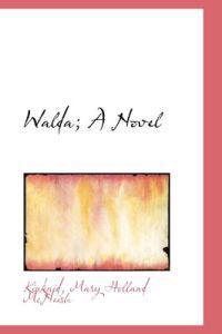 Walda