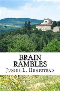 Brain Rambles