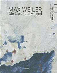Max Weiler