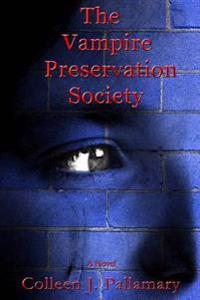 The Vampire Preservation Society