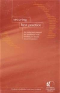Securing Best Practice