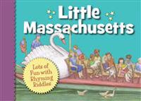 Little Massachusetts