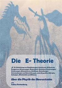 Die E-Theorie