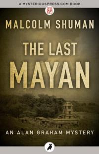 Last Mayan