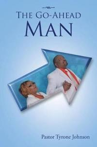 The Go-ahead Man