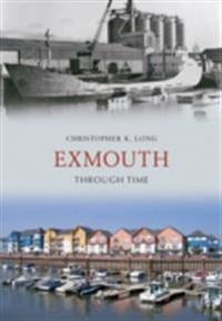 Exmouth Through Time