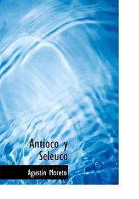 Antioco y Seleuco
