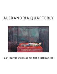 Alexandria Quarterly Volume One