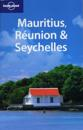 Mauritius, Reunion and Seychelles