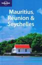 Mauritius, Reunion and Seychelles