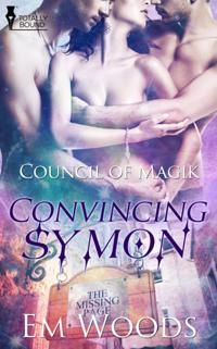 Convincing Symon
