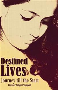 Destined Lives - Journey Till the Start