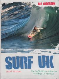 Surf UK