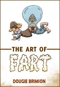 Art of Fart