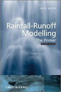 Rainfall-Runoff Modelling
