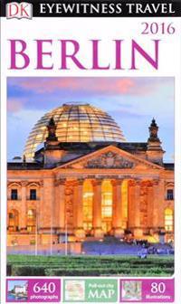 Berlin (Eyewitness)