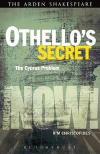 Othello's Secret