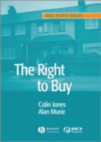 Right to Buy