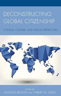 Deconstructing Global Citizenship