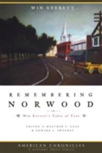 Remembering Norwood