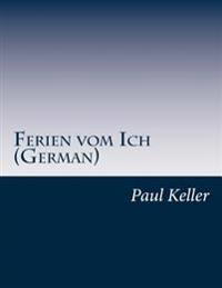 Ferien Vom Ich (German)