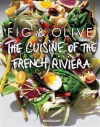 Fig & Olive