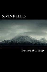 Seven Killers