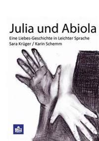Julia und Abiola