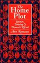 The Home Plot