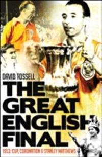 Great English Final