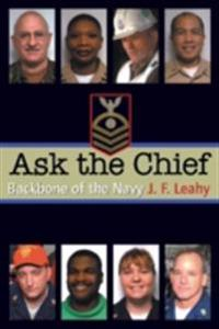 Ask the Chief