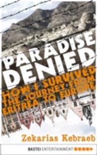 Paradise Denied