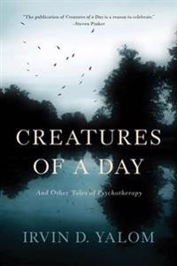 Creatures of a Day