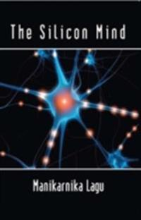 Silicon Mind