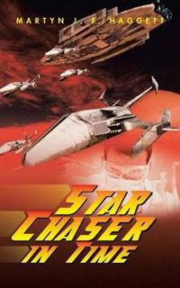 Star Chaser in Time