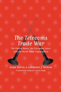 Telecoms Trade War