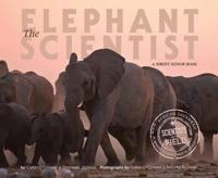The Elephant Scientist