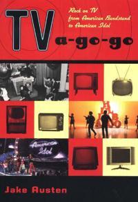 TV-A-Go-Go